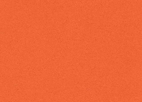 Naranja Cool Orange Cool silestone ecokvartsi
