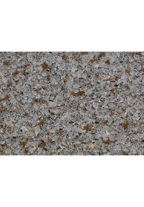 Riverbed Eco silestone ecokvartsi
