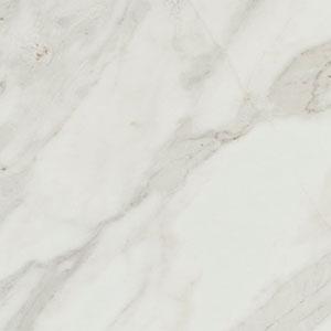 Carrara Marmori