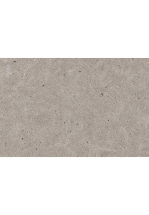 11497 Noble Concrete Grey